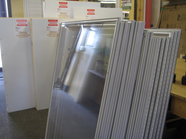 Ez storm panels we provide simple draft solutions - Interior storm windows for old houses ...